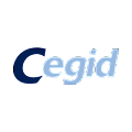 cegid120080601520611040.png