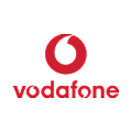 vodafone120080601520611046.png